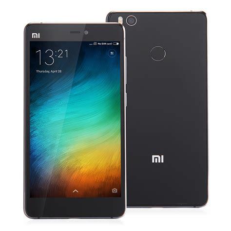 Backdoor For Xiaomi Mi4s Gold buy xiaomi mi4c 5 0inch android 5 1 2gb 16gb smartphone 4g