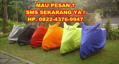 Jual Cover Motor Matic Surabaya 082 2437 69947 wa sms grosir cover motor bandung