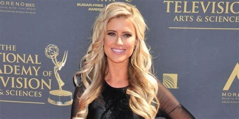 christina el moussa net worth christina el moussa net worth salary income assets in 2018