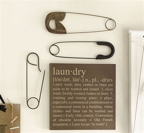 Wall Decor For Laundry Room 10 Best Solutions Of Laundry Room Decor Home Design And Interior