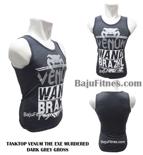 Kaos Kekinian Pria Lelaki Keren Di Bulan Juni 089506541896 tri shop tali kecil baju olahraga