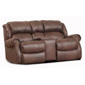 homestretch furniture homestretch reclining sofas store bigfurniturewebsite