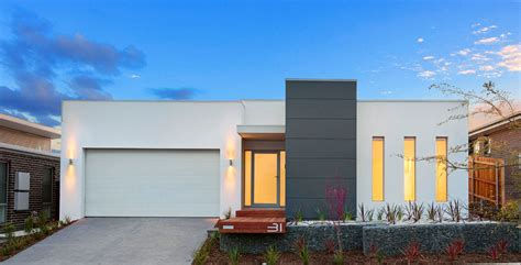 design concept homes canberra house design ideas