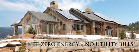 leed certified home builder in durango colorado