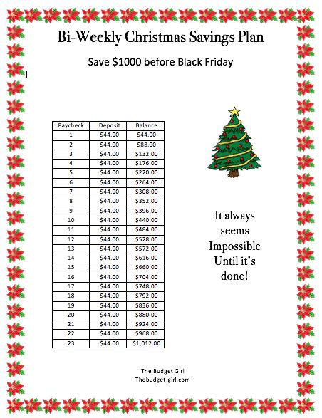 printable christmas savings plan best 25 christmas print ideas on pinterest christmas
