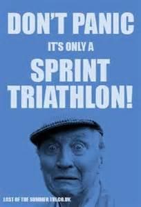 Triathlon Meme - triathlon memes on pinterest triathlon cycling and snoopy