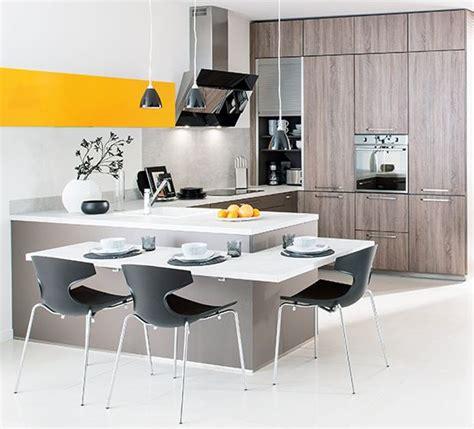 20 best images about kitchen on kitchen