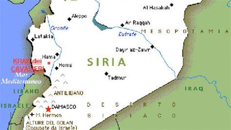 politica interna italiana militant 187 siria da parte stare