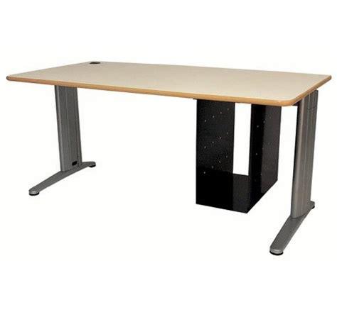 porta computer da scrivania scrivania con porta pc tr01013 dimensione comunit 224 s r l