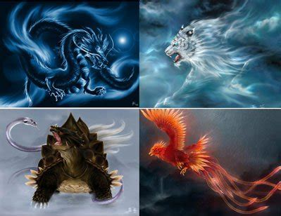 true stories of macabre monstrous creatures monstrous monsters books ten mythological creatures in ancient folklore