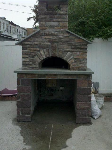 11 best images about brick oven for pizza on