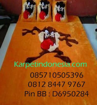 Karpet Karakter Murah distributor karpet karakter di tangerang toko sinar