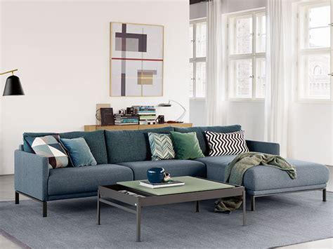 scharbau hamburg rolf sofa h 252 lsta studio hamburg m 246 belhaus scharbau