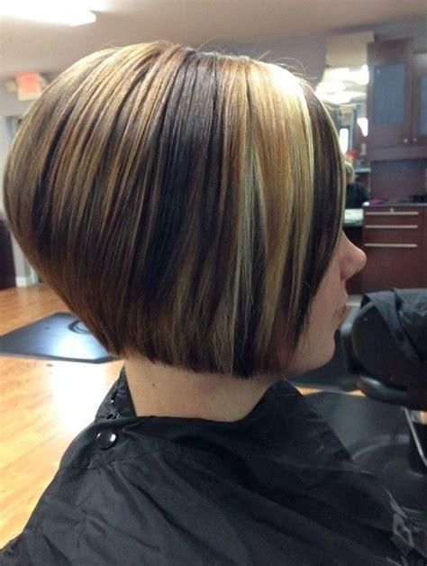 corte de cabello estilo bob para 2016 23 preciosos cortes de pelo tipo bob para mujeres peinados