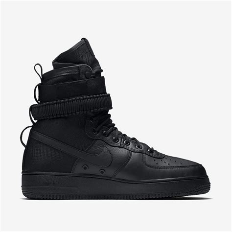 air force boat mens air force one nike boot traffic school online