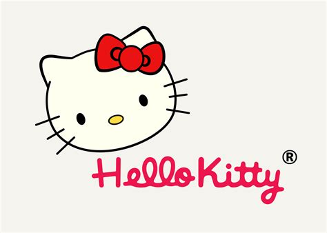 Phone Hellokitty Logo hello logo hd by 9b8ll on deviantart