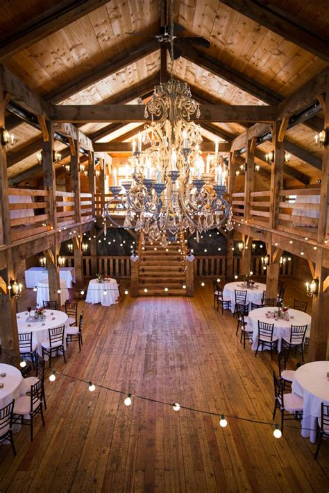 4123 best images about wedding centerpieces table decor on receptions