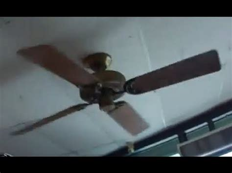 hunter coastal breeze ceiling fan 52 quot emerson builder hunter coastal breeze and quorum