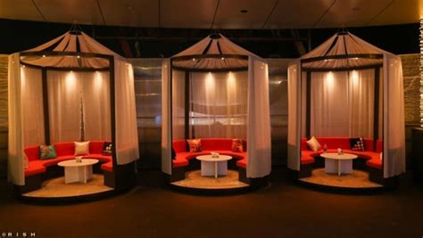 interior design ideas hookah lounge hookah lounge interior design ideas psoriasisguru com