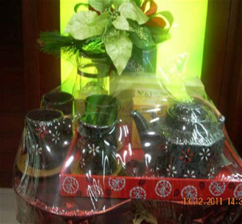 Tumbler Hadiah Imlek Model A parcel imlek parcel new year kado imlek gift