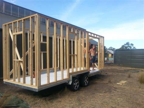 design your own home australia design your own house plans australia house design plans