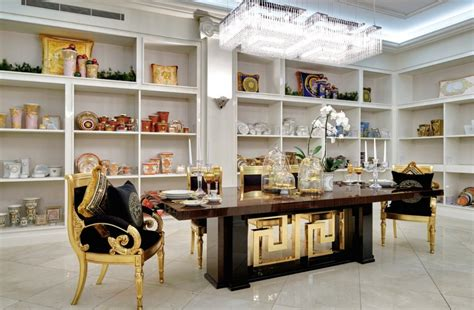 design home decor waterloo versace home collection sydney