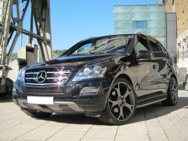 E 350 Airmatic Tieferlegen by Chrometec High Quality Tuning F 252 R Mercedes Benz