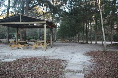 Fanning Springs Cabins by Florida Photos Featured Images Of Florida United States