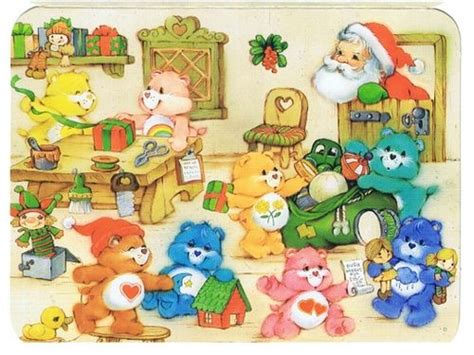 care bears clipart images care bear clip art 2329 flickr photo sharing love