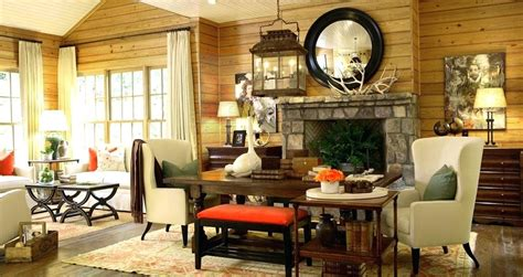 i need help decorating my home i need help decorating my living room icheval savoir com