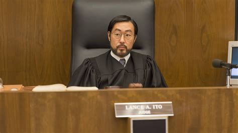 drakorindo judge vs judge the people v o j simpson quot a jury in jail quot review ign