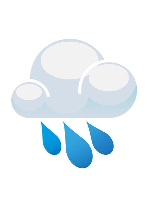 clipart pioggia free clipart meteo pioggia nature emilie rollandin