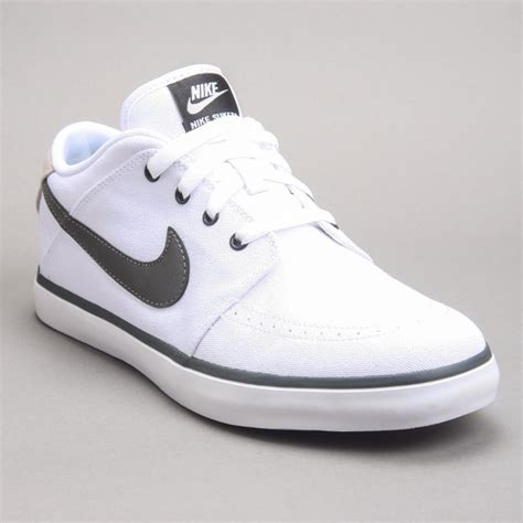 Imagenes Tenis Nike Ifor | tenis nike jpg 640 215 640 p 237 xeles the shoes pinterest