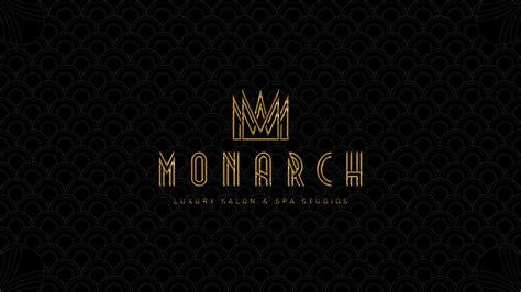 Online Home Design monarch luxury studios will do x design photography