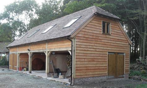 garages with lofts 4 stall garage plans 4 bay garage with loft log garages