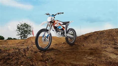 electric ktm motocross bike 2015 ktm freeride e electric dirt bike youtube