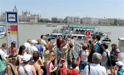 bkk boat budapest timetable boats and cars in the danube pannonland