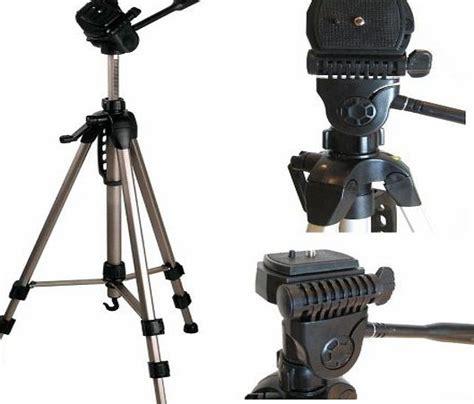 Tripod Handycam Jvc panasonic camcorders