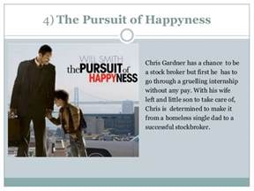 The Pursuit Of Happiness Essay by Pursuit Happyness Review Essay Surrealismessay X Fc2