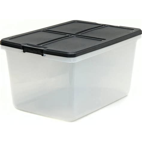large bed storage containers underbed storage box walmart