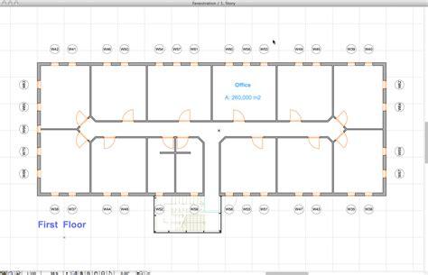 Woodwork Office Desk Plan Template Pdf Plans Office Desk Layout Template