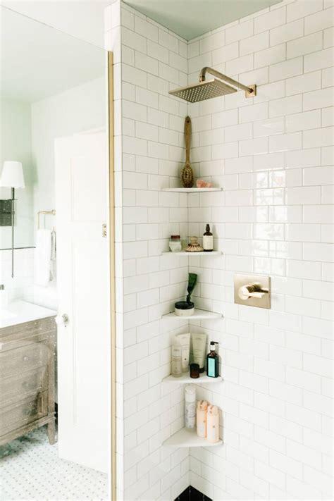 38 best corner storage ideas and designs for 2018