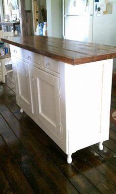 hometalk remodels makeovers lisa weddurburn s clipboard on hometalk kitchen cart makeover cabinets spice drawer and greys a