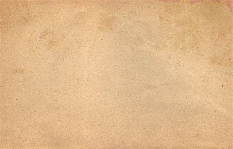 Simple Paper - simple paper textures jpg onlygfx