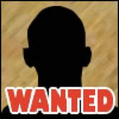 Public Bench Warrant In Iowa 28 Images Arrest Warrant Issued For Suspect In Iowa