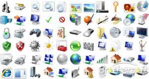 free free icons free icons 2 0 0 0