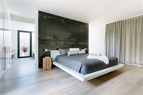 elegant modern bedroom designs 18 elegant modern bedroom interiors you will not want to leave