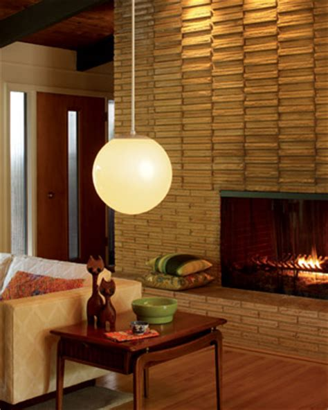 Fireplace Lighting Fixtures Document Moved