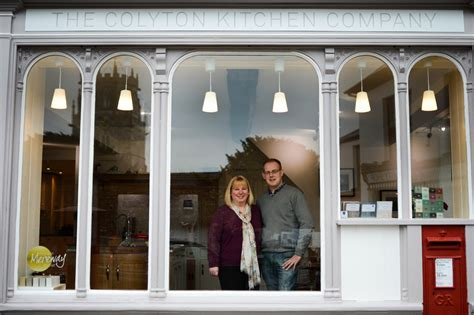 the colyton kitchen company 187 buy complete kitchen the colyton kitchen company 187 about kitchen showroom