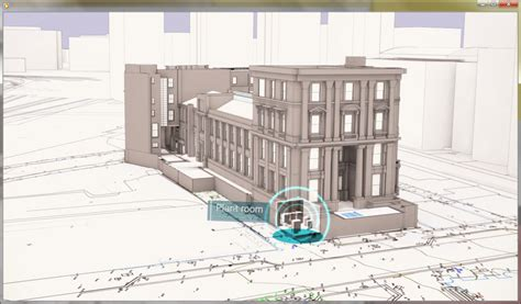 the boiler room newcastle bim construction and nbs what is the nbs national bim library